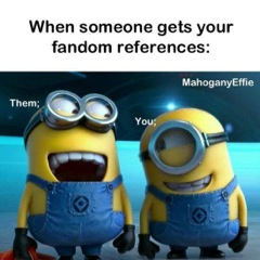 fandom-reference